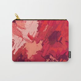 Dante Carry-All Pouch
