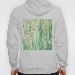 Old Wood 02 Hoody