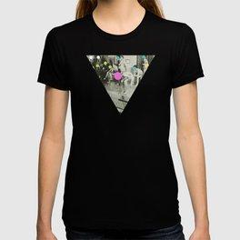 Gala T-shirt