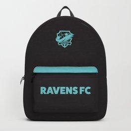 Ravens 17/18 Backpack