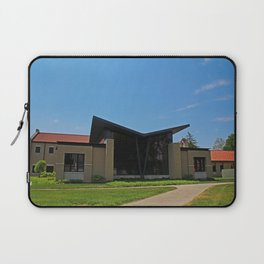 Lourdes University- Academic Support Center Laptop Sleeve