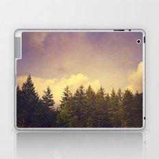 North Wilderness Laptop & iPad Skin
