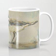 Shore Bird 2945 Mug