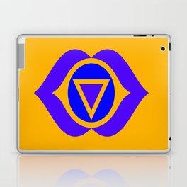 AjNA Laptop & iPad Skin