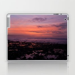 Standhill Laptop & iPad Skin