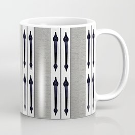 Handles Coffee Mug