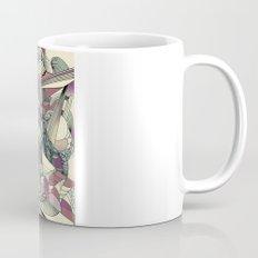 When my Mind Goes Boom. Mug