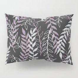 Leafage Pillow Sham