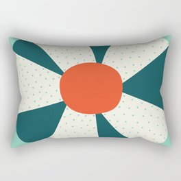 Tonga Rectangular Pillow