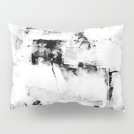Blissful Illusions No.2h by Kathy Morton Stanion Pillow Sham