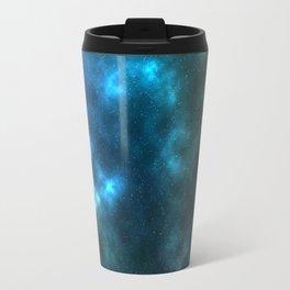 Premier (Light) Travel Mug