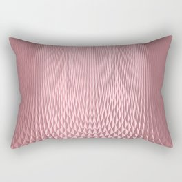 The Show is over.... Rectangular Pillow