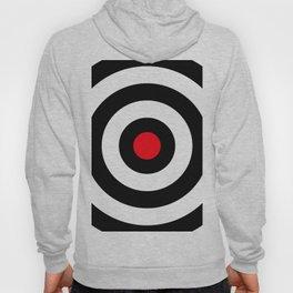 Target (Point Shooting) Hoody