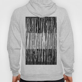 Abstract Composition 691 Hoody