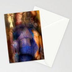 Family Abraxas Stationery Cards