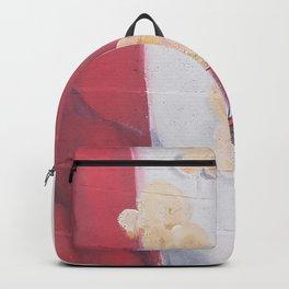 Popcorn Waldo Backpack