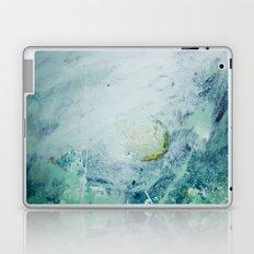 Painting #3 Laptop & iPad Skin