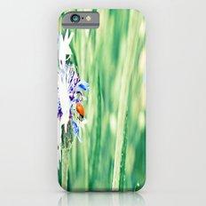 Spotless iPhone 6s Slim Case