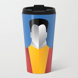 Colossus Travel Mug