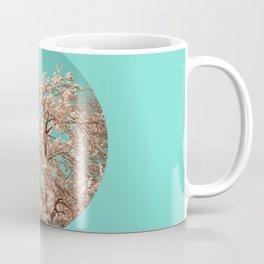 spring tree XVIII Coffee Mug