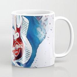 Always Rock Coffee Mug
