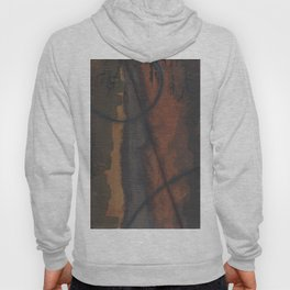 Charted Space, Small No. 1 Hoody