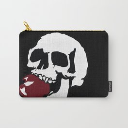 Knowledge Carry-All Pouch