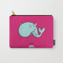 Whaahoola Carry-All Pouch