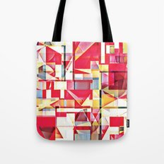 Maku Tote Bag