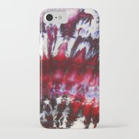 rebel iPhone & iPod Cases featuring REBEL by ....