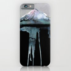 The Island | by Dylan Silva & Georgiana Paraschiv Slim Case iPhone 6