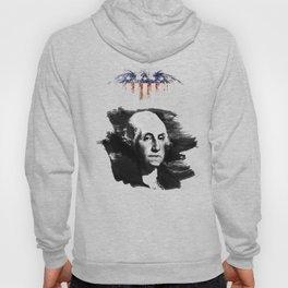George Washington Hoody