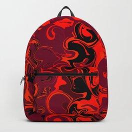 Carmen Opera - Bizet: Music Inspired Collection Backpack