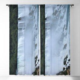 Niagara falls Blackout Curtain