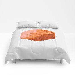 Dusk Comforters