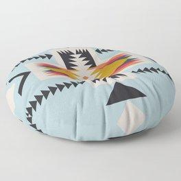 hammock nap Floor Pillow