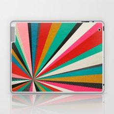 Beethoven - Symphony No. 9 - Original Version Laptop & iPad Skin