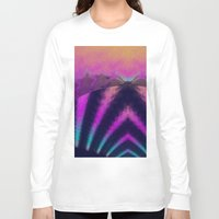 taurus Long Sleeve T-shirts featuring taurus by donphil