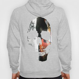 Blood Problems Hoody