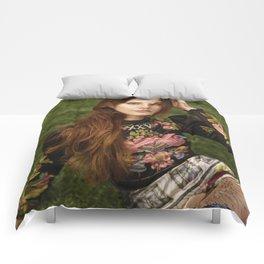 LDR Comforters