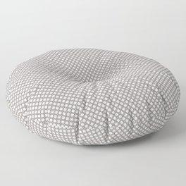 Bikkia mariannensis Floor Pillow