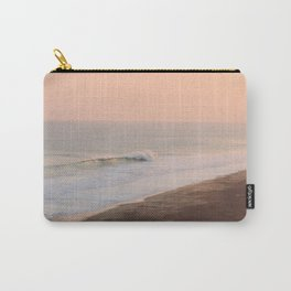 Mexican Sunsets Carry-All Pouch