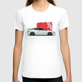 Acura Integra T-shirt