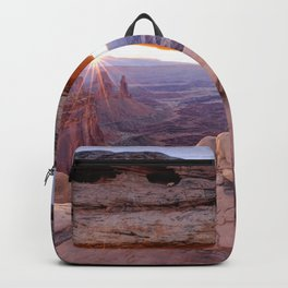 Mesa Arch Backpack