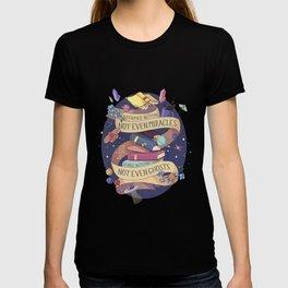 Combeferre T-shirt