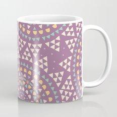 Moon Star Mug