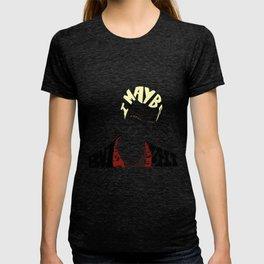 Spike - Buffy the vampire slayer T-shirt