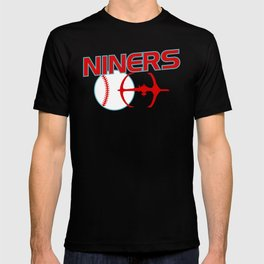 Niners T-shirt