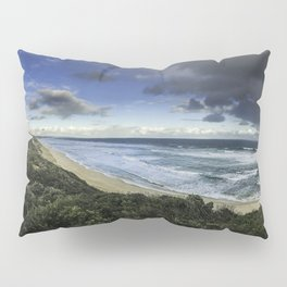 Portsea Scenic Lookout Pillow Sham