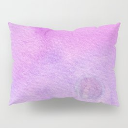 Anochecer Pillow Sham